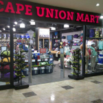 Cape Union Mart – A retail gem!