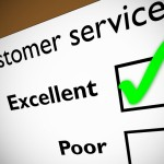 Customer Service – Is any retailer really serious about offering great customer care!