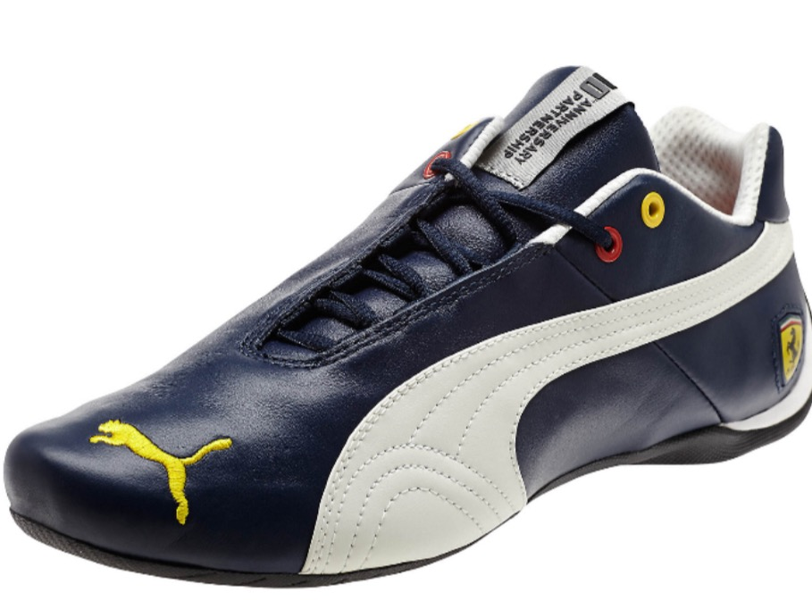 edgars shoe sale