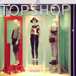 Top Shop – Did you know?