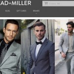 Tread + Miller – Buy product on line!
