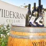 Wilderkrans Wine Estate – Casual relaxed lunch