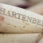 Hartenberg Wine Estate- Certain Charm!