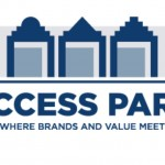 Access Park – Factory Outlet Shopping Centre