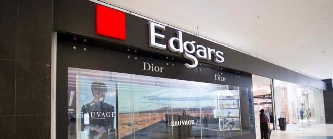 Edgars- How to upset your account base in one easy lesson!