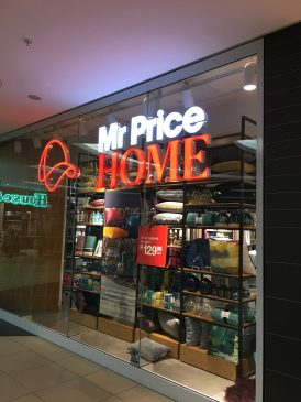 Mr Price – Are you serious!