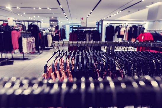 Drastic attitude change required for Retailers