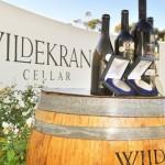 Wilderkrans Wine Estate – Casual relaxed lunch