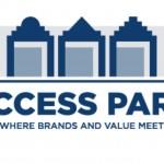 Access Park – Factory Outlet Shopping Centre
